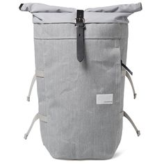 NANAMICA BACKPACK | END CLOTHING FREE SHIPPING