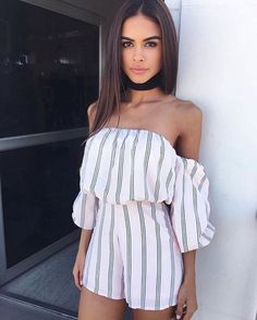 1 online shop for women's accessories! We have inexpensive and elegant accessories. We know what women need! Tumblr Outfits, Mode Outfits, Casual Outfits, Summer Fashion Tumblr, Spring Fashion, Look Fashion, Girl Fashion, Fashion Outfits, Womens Fashion