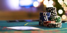 Cara Asik Main Judi Poker Online Live Indonesia di Agen Terbaik dan terpercaya yang telah disediakan website poker online indonesia. Cara Asik Main Judi Poker Online Live Indonesia – Anda termasuk juga pengagum permainan poker? Atau mungkin saja malah anda yaitu orang yang baru mendengar... | Cara Asik Main Judi Poker Online Live Indonesia - https://www.pjbpro.com/cara-asik-main-judi-poker-online-live-indonesia/ | #TipsPoker