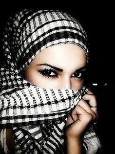 hijab fashionista - Google Search
