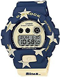 eadec74771dd CASIO G-SHOCK WATCHES – time piece obsession G Shock Limited Edition