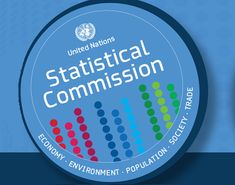 UN Statistics Division (UNSD) - statistics collected from UN Statistics and Population Divisions, UN specialized agencies (e.g. FAO, WHO, ILO), and national statistical agencies of member states.