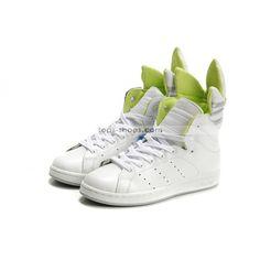 Adidas High Tops for Girls | ... girls pink , adidas shoes for girls 2013 , adidas shoes high tops grey