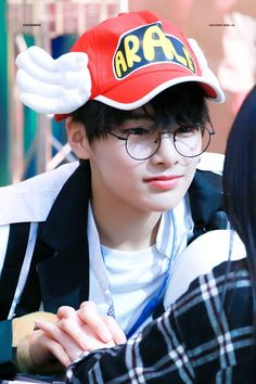 Lee Min Ho, Jooheon, Busan, Kids Icon, Korean Boy, Kid Memes, Lee Know, Minho, Pop Group