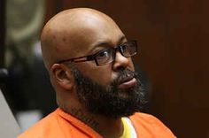 Newly Released Video Shows Suge Knight Running Over A Man This guy is a rapper? This guy is a hoodlum! And idiots support them by buying their noise?