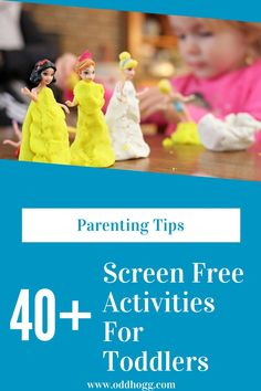 Educational activities for kids | Activities to keep toddlers occupied when stuck inside. Work on their motor skills, number recognition, literacy and more with fun projects. Games with hidden learning for kids. Screen free activities for old fashioned fun #preschoolactivities #homeschool #preK #homeeducation #toddleractivities #indooractivities Educational Activities For Preschoolers, Indoor Activities For Kids, Preschool Activities, Learning Through Play, Kids Learning, Number Recognition, Creative Play, Business For Kids, Toddler Preschool