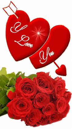 30 Best I Love You Images Love Iloveyou Images