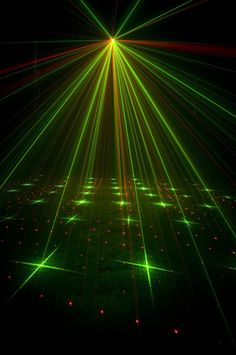 Light up any party with the Micro Star laser. This green and red laser produces more than 200 beams with star patterns that may be projected. Wedding Background Images, Studio Background Images, Light Background Images, Background Images Wallpapers, Background For Photography, Photo Backgrounds, Wallpaper Backgrounds, Green Background Video, Green Screen Video Backgrounds