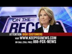 Addicting Info – Dish Network Drops Fox News, and 'Fair and Balanced' Crew Is Livid (SCREENSHOTS/VIDEO)