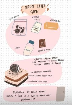 Baking Recipes, Snack Recipes, Recipe Drawing, Lemon Cookies, Food Journal, Food Illustrations, Diy Food, Food Hacks, Indian Food Recipes