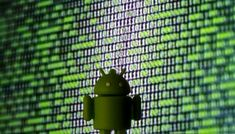 New Delhi: Cyber security solutions firm Quick Heal today said it has spotted an Android banking Trojan that imitates over 230 apps, including those offered by Indian banks, and steals user data. The malware known as is being. Wall Street Journal, Google Play, Android Security, Applications Android, Install Android, Google Phones, Android Auto, Android Phones, Best Smartphone
