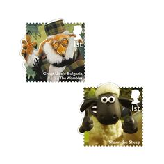 children's stamps - Google Search