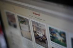10 Tips on Using Pinterest for your Business