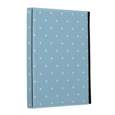 Fifties Style Sky Blue Polka Dot iPad Folio Case We provide you all shopping site and all informations in our go to store link. You will see low prices onShopping          	Fifties Style Sky Blue Polka Dot iPad Folio Case please follow the link to see fully reviews...