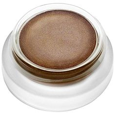 RMS Beauty Contour Bronze, 0.200 Ounce -- Want to know more, click on the image.