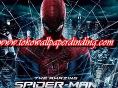 Toko Wallpaper Dinding  - Wallpaper 3D