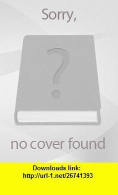 Guia de campo de las estrellas y los planetas de los hemisferios Norte y Sur Incluyendo la luna, los satelites, los cometas y otros aspectos del universo (Spanish Edition) (9788428201711) Donald Howard Menzel , ISBN-10: 8428201714  , ISBN-13: 978-8428201711 ,  , tutorials , pdf , ebook , torrent , downloads , rapidshare , filesonic , hotfile , megaupload , fileserve