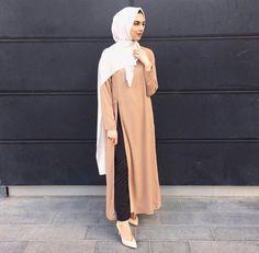 Pinterest: @eighthhorcruxx. Zaraazix #hijabfashion                              …