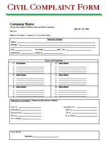 Project Budget Template  Templates    Budgeting And