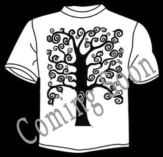 ~Tree of Life~ CAUSE TEE. A portion of the proceeds from this tee will go to help orphans in the Virgin Islands! Great cause and great designs! Tree Of Life Quotes, Virgin Islands, Tees, Design, The Virgin Islands, T Shirts, Us Virgin Islands, Teas