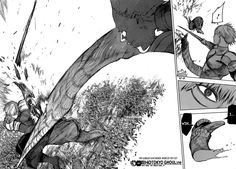 Read Tokyo Ghoul:re Chapter 81 Page 20 Online For Free Read Tokyo Ghoul Re, Tokyo Ghoul Manga, Read Free Manga, Manga To Read, Manga Anime, Anime Art, Free Manga Online, Animation, Reading