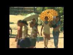 Bhutanese Refugee Documentry..