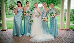 Photo by: @Chorus Photography  http://brds.vu/IlMDyn  #wedding #photography