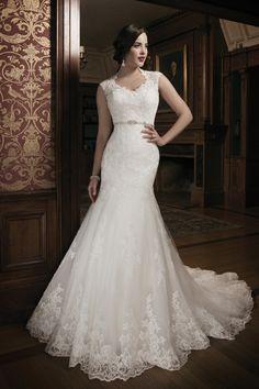 Wedding Dresses by Justin Alexander   Wedding Dress & Bridal Gown Designer   2014 Wedding Dresses