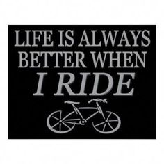 It Takes Greater Than Rate In Picking A Triathlon Bicycle - The Benefits of Bike Riding Bicycle Quotes, Cycling Quotes, Cycling Art, Cycling Bikes, Road Cycling, Cycling Equipment, Cycling Motivation, Bmx Bicycle, Cycling Jerseys
