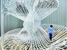 http://www.noclue-mag.com/wp-content/uploads/2014/06/la-cage-aux-folles-tube-installation-wtarch-Materials-Applications-Los-Angeles-art-7.jpg