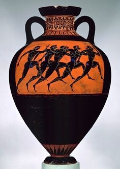 Resultado de imagem para decoração grécia antiga