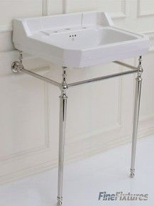 25 Best Pedestal Sinks Images Bathroom Sinks Pedestal Basins