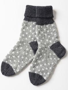 Sukkalehti | Novita knits
