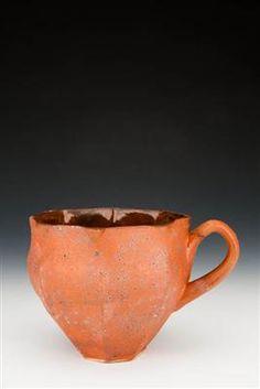 AKAR: : Art / Pharis, Mark / Mug