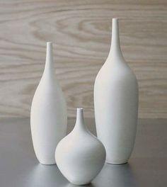 Este verano, los materiales naturales como la madera, la piedra o la cerámica son tendencia en decoración #tendencias #decoracion #verano14