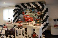 festa Carros simples provençal