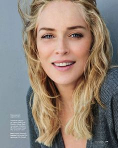 Hottest Pictures Of Sharon Stone Sharon Stone Hairstyles, Most Beautiful Women, Beautiful People, Sharon Stone Photos, Actrices Hollywood, Hollywood Actresses, Beautiful Actresses, Pretty Face, Medium Hair Styles