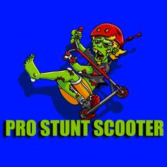 Welcome Pro Stunt Scooters, Stunts, Business Design, Welcome, Comic Books, Comics, Movie Posters, Drawing Cartoons, Film Poster