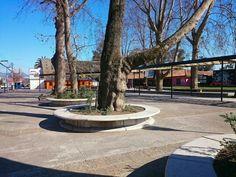Santa Cruz Plaza de Juegos (foto Sanfurgo)