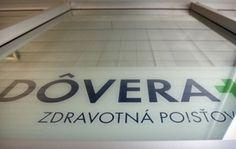 BRATISLAVA - Zdravotná poisťovňa Dôvera vyhlasuje úrokovú amnestiu pre dlžníkov na zdravotnom poistení. Informoval o tom na tlačovej konferencii generálny
