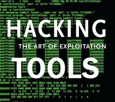 As an information security professional, your toolkit is the most critical item you can possess — other than hands-on experience and common sense. Your hacking tools should consist of the following (and make sure you're never on the job without them): Password cracking software,such as ophcrack, Hydra and John Network scanning software,such as Nmap Network vulnerability scanning software,such...