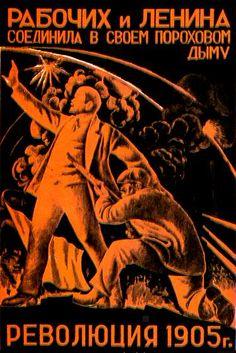 Russian revolution summary essay thesis