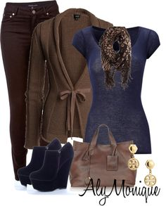 """""""Untitled #361"""" by alysfashionsets ❤ liked on Polyvore"""