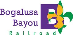 Bogalusa Bayou R.R..  2015-present.  Owned and operated by Watco Companies.
