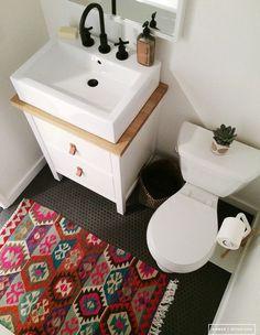 חדרי שירותים יפים