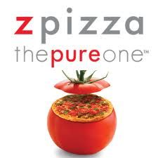 zpizza has healthy organic options for families