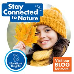 The leaves are changing and crisp fall air is upon us…the perfect time to head out into nature! Not only does time spent in nature promote exercise and fresh air (duh), but it has also been shown to build confidence, promote creativity and imagination, and reduce stress and fatigue. Here are amazing things to discover and do, both on your walk and after. Visit our blog! #natureblog #outdooractivity #naturewalk #playbasedlearning #familyfun #fallfun #fallactivity #outdoorplay… After School, School Fun, Pre School, Learning Through Play, Kids Learning, Fall Facts, Bug Toys, Outdoor Scavenger Hunts, Making Crayons