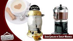 Kış soğukları gelmeden sıcak çikolata ve sahlep makinenizi alın müşterilerinize sıcak servisler yapmanın keyfini yaşayın. http://www.cafemarkt.com/sicak-cikolata-ve-sahlep-makineleri  #Cafemarkt #Sıcakçikolatamakinası #sıcakçikolatamakinesi #Sahlepmakinesi #sahlepmakinası #Remta #Hosk #remtasıcakçikolatamakinesi #remtasıcakçikolatamakinası #remtasahlepmakinesi #remtasahlepmakinası #hosksıcakçikolatamakinesi #hosksıcakçikolatamakinası #hosksahlepmakinesi #hosksahlepmakinası