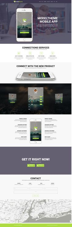 Buy ModelTheme - Versatile WordPress Theme for Agencies and Freelancers by modeltheme on ThemeForest. Want to create an incredible Agency/Personal/Freelancer theme? Amazing Websites, Video Background, Make More Money, Mobile App, Campaign, Typography, Medium, Link