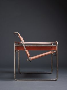 Who are the Design Legends? Ben Brown, Central Saint Martins, Gio Ponti, Educational Programs, Decorative Objects, Mid Century, Sculpture, Contemporary, Legends